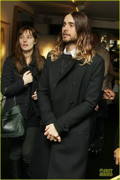 Buyers club music ltd is a recreational facilities and services company based out of the plaza, merseyside, united kingdom. Jared Leto at Celebration of Dallas Buyers Club Luncheonat Michael's Restaurant in New York.- 02 ...