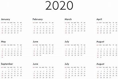 Calendar Clipart Yopriceville Transparent Clip Previous