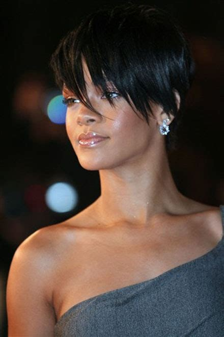 cool hairstyles quick  easy short hairstyles