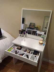 Pingl Par A B Sur Ikea Pinterest Mobilier De Salon