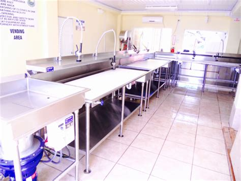 residential stainless steel kitchen bath counter tops and sinks commercial food waste