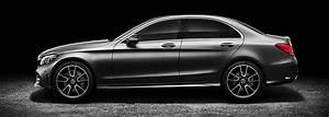 Länge A Klasse : mercedes benz c klasse limousine w 205 abmessungen technische daten l nge breite h he ~ Orissabook.com Haus und Dekorationen