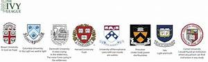 Oxbridge & Ivy League Applications Consultation « Quotient