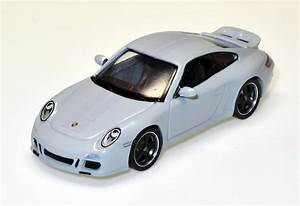 Porsche 911 Modelle : new porsches from hightech modelle porsche there is no ~ Kayakingforconservation.com Haus und Dekorationen