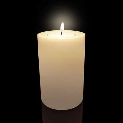 les bougies th 233 rapeute en bien etre