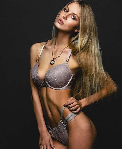 alena filinkova s pictures hotness rating unrated