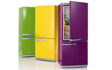 kühlschrank vintage look k 252 hlschrank im retro look bei tchibo sch 214 ner wohnen