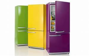 Retro Kühlschrank Bosch Gebraucht : Kühlschrank retro look. bosch retro k hlschrank als akzent in der k