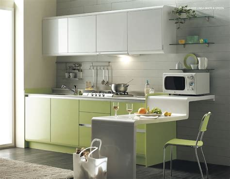 green kitchen ideas green kitchen is choice for a kitchen wall and