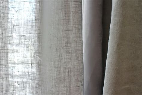 Ikea Linen Curtains Australia How To Hang A Shower Curtain Rod On Ceramic Tile High Install Custom Curtains Make Easy Out Of Sheets Ceiling Mounted Track India Handmade Beaded Grey Velvet Damask Bathroom Sets With And Rugs Accessories