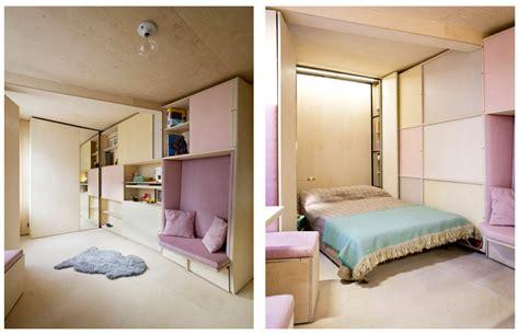 Jun 01, 2021 · 8. 10 Desain Kamar Tidur Mungil dan Minimalis