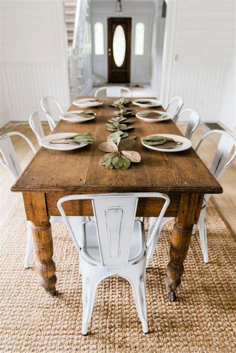 farmhouse kitchen table sets rooms to go new farmhouse dining chairs farmhouse home decor ideas