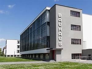 Bauhaus Architektur Merkmale : bauhaus schule foto bild architektur stilepochen bauhaus bilder auf fotocommunity ~ Frokenaadalensverden.com Haus und Dekorationen