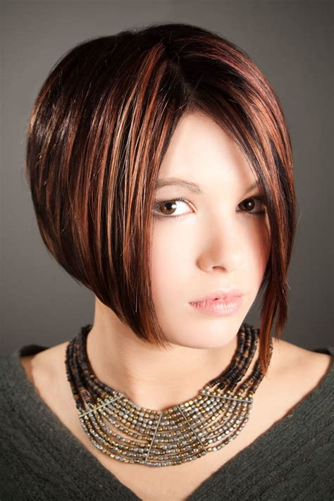 a bob hairstyle 2011 hairstyles pictures modern bob hairstyle ideas