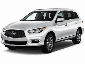 2017 infiniti qx60 hybrid pictures photos gallery the With 2017 infiniti qx60 invoice price