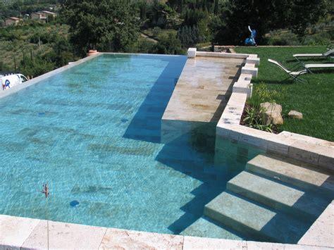 piscine su terrazzi su terrazzo rp piscine