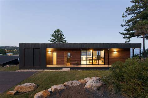 cottage prefabbricati archiblox 187 modular architecture prefab homes
