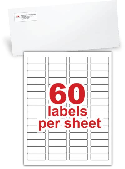 avery 8195 template free printable labels templates label design worldlabel labels printables open