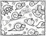 Coloring Halloween Hard Keg Template Templates Library Clipart Popular Cartoon sketch template