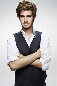 Andrew Garfield - Photoshoot 2009 - Andrew Garfield Photo ...