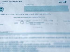 Retention De Permis Vice De Procedure : permis suspendu apr s retrait en cas de lettre 3f cabinet me f cohen ~ Maxctalentgroup.com Avis de Voitures