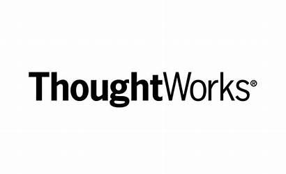 Thoughtworks Ventures Barcelona