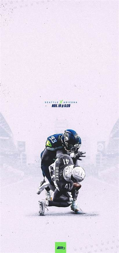 Seahawks Seattle Iphone Wallpapers Mobile Android Plus