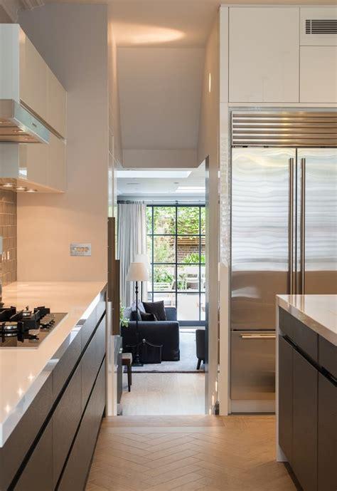 kitchen design showrooms park kitchen specifications modern kitchens 1351
