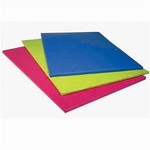 tapis de sol pour creches ou ecoles maternelles With tapis sol bébé mousse