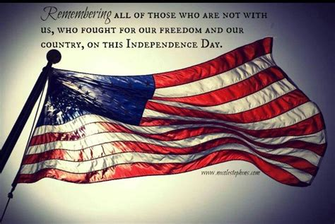 flag independence happy 4th of july quotes i