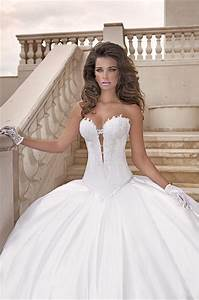 popular modern victorian wedding dresses buy cheap modern With wedding dresses delaware