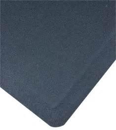 anti fatigue foam mat set images