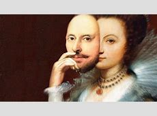 Were Shakespeare's Plays Actually Written By a Jewish