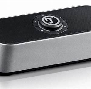 Bluetooth Box Teufel : teufel bamster pro test des bluetooth lautsprechers welt ~ Eleganceandgraceweddings.com Haus und Dekorationen