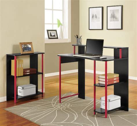 Bedroom Desk by Student Desk For Bedroom Home Furniture Design