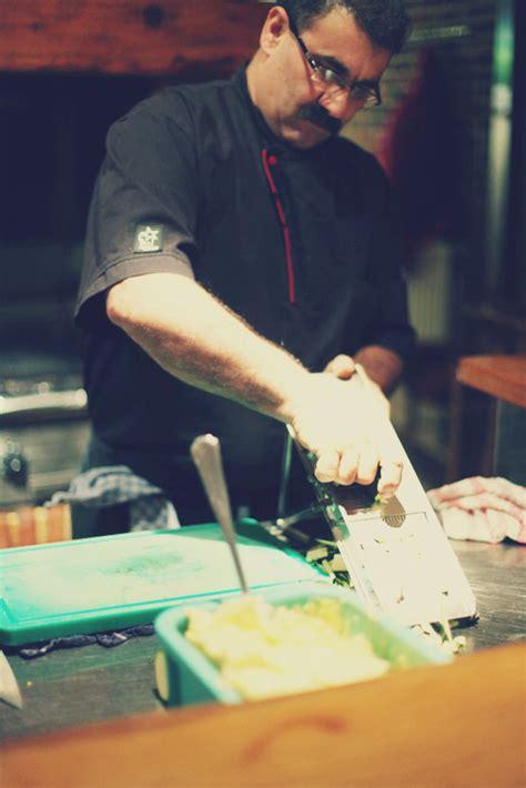 formation commis de cuisine le forem horizons emploi
