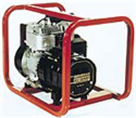 01654 Generator Parts