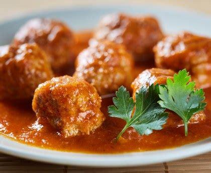 origan cuisine boulettes sauce tomate belgique recette de boulettes sauce tomate belgique marmiton