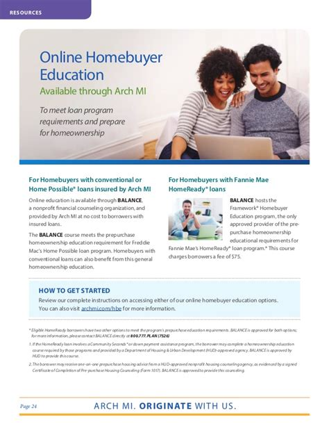 Online Mortgage Online Mortgage Loan Originator Course. Team Building San Francisco Key Dental Group. Boeing Social Responsibility. Business First Buffalo Rolling Meadows Lawyer. Cyber Security Education Money For A Business. Lasik Surgery Lexington Ky Best Etfs For Ira. Attorney Malpractice Lawsuit. Free E Invites For Baby Shower. Do Authorized Users Build Credit