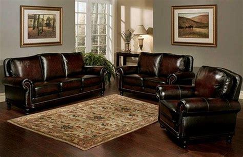 modern lazy boy leather sofa model modern sofa design