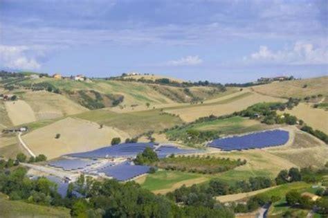 Альтернативная энергетика — Wikimedia Foundation