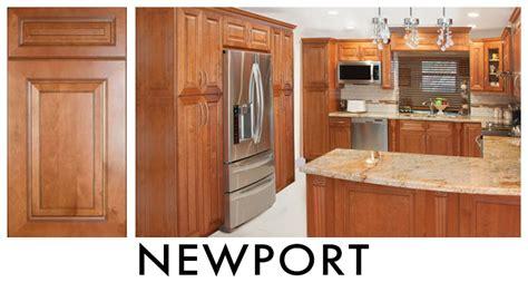 cabinet doors fort lauderdale fl white shaker cabinets