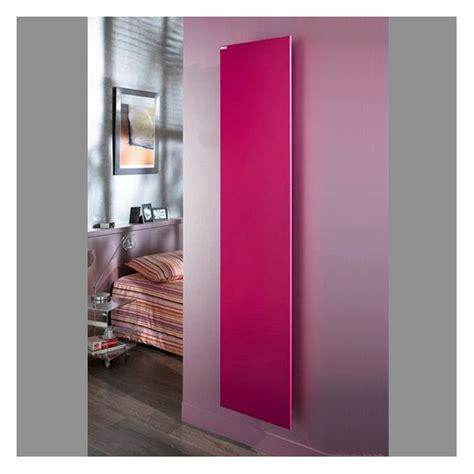 altima vertical simple hm blanc ou couleur radiateur chauffage central acova