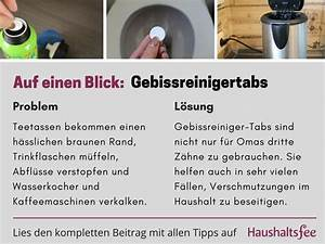 Waschbecken Verstopft Wasser Steht : 135 besten abfluss reinigen bilder auf pinterest ~ Lizthompson.info Haus und Dekorationen