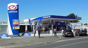 Station Total Wash : petronas pulls out of deal to sell engen f l asia ~ Medecine-chirurgie-esthetiques.com Avis de Voitures