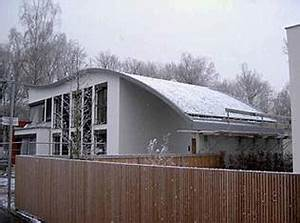 Wärmeübertrager Berechnen : passivhaus hems renewables ~ Themetempest.com Abrechnung