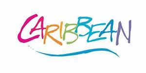 Caribbean Clip Art (41+)