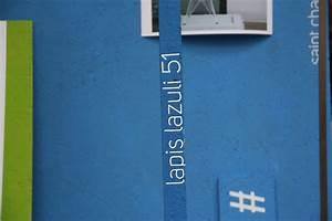 Stoff Und Stil München : interview mit tricia guild von designers guild ~ Lizthompson.info Haus und Dekorationen