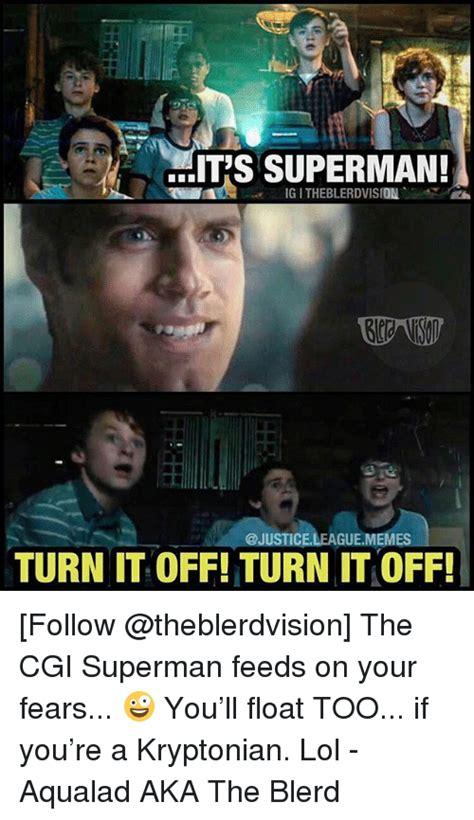 hilarious justice league memes   hurt