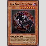 Dark Magician Of Oblivion   333 x 493 jpeg 152kB